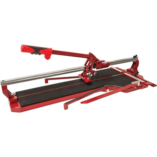 dta boss pro manual push tile cutter made by ishii