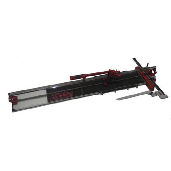 BPRO-1240 dta 48 in manual ceramic tile cutter