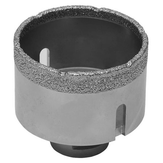 Diteq Diamond Core Bit