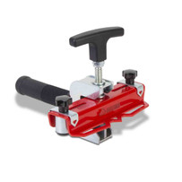 rubi slim heavy duty tile breaker