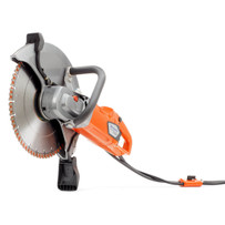 Husqvarna K4000 Wet Electric Power Cutter