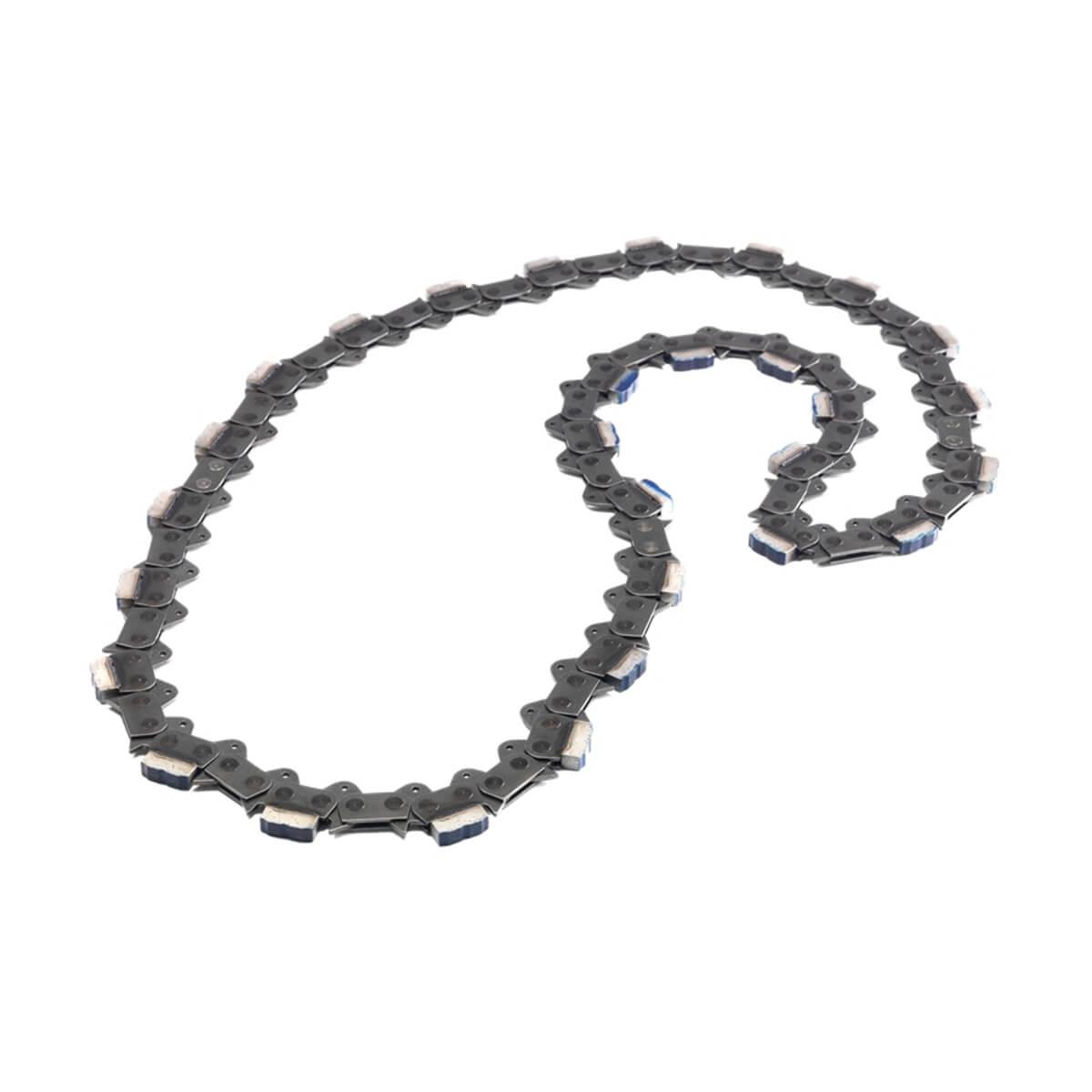 Husqvarna PRO45 Diamond Chain. Contractors Direct