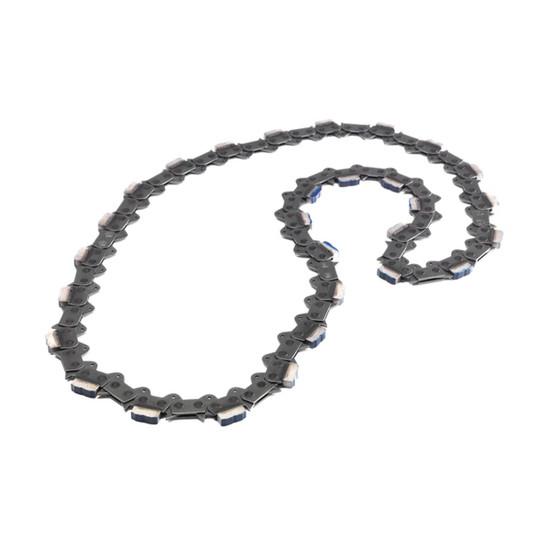 588150402 Husqvarna PRO45 Diamond Chain