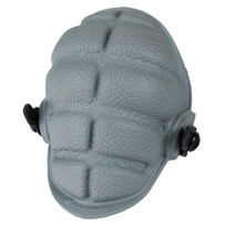 Barwalt Megalight Knee Pads