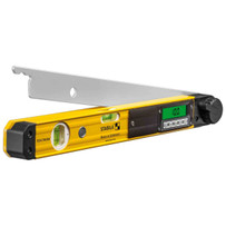 Stabila TECH 700DA Digital Angle Measurer