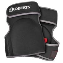 Roberts Pro Carpet Knee Pads