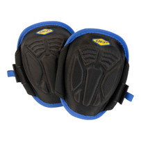 QEP F3 Stabilizer Knee Pad