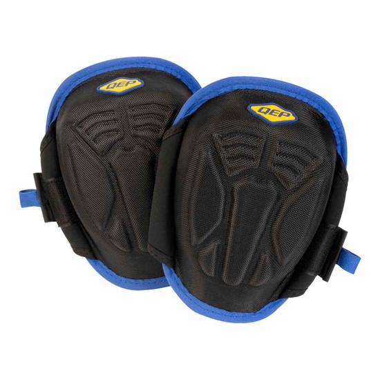 QEP F3 Stabilizer Knee Pad
