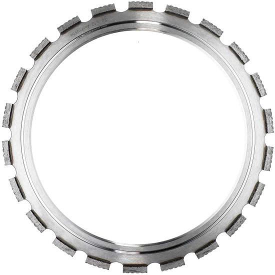 Husqvarna ELR20 14 inch Hard Material Diamond Ring Blade