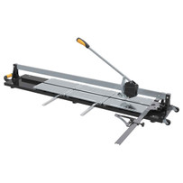qep porcelain tile cutter