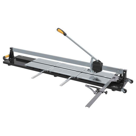 qep porcelain manual tile cutter