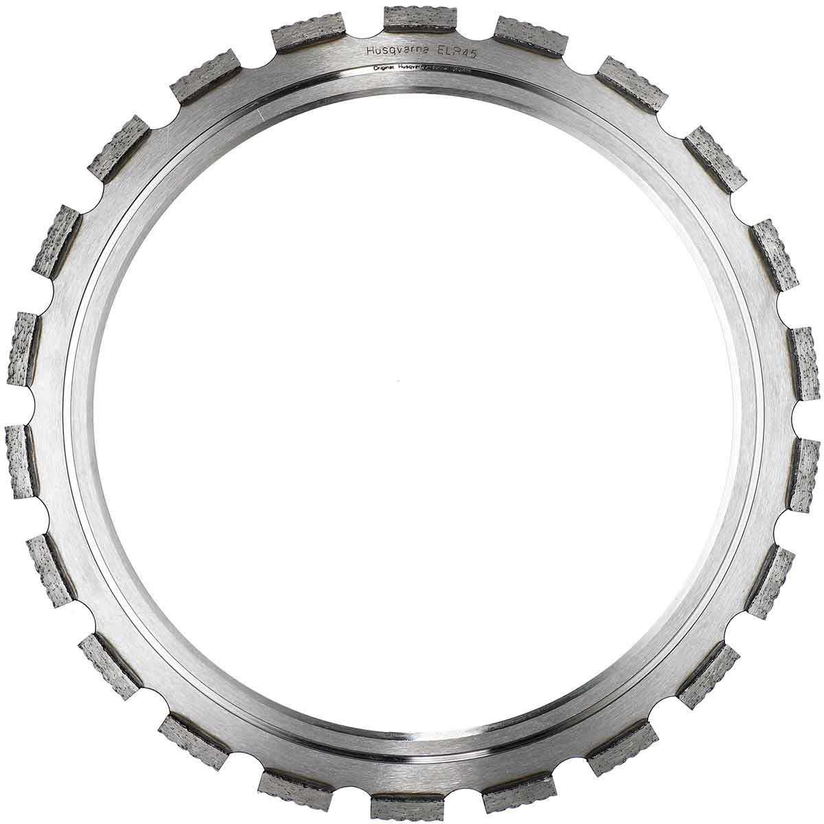 531108059 14 inch Diamond Ring Blade