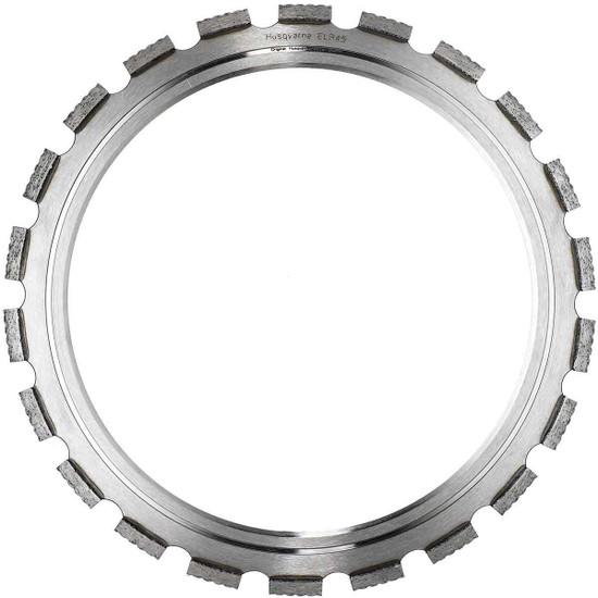 531108059 14 inch Diamond Ring Blade