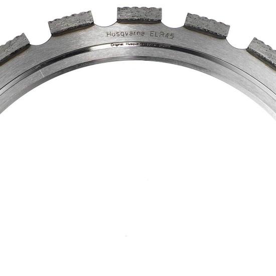 14 inch Diamond Concrete Ring Blade 531108059