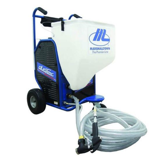 MTS200 Marshalltown Duotex Texture Sprayer