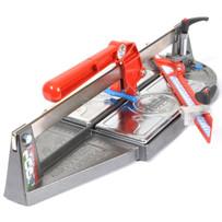 Reconditioned Montolit Minipiuma 18 inch Tile Cutter