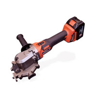 BN Products Cordless Cutting Edge Saw BNCE-20-24V