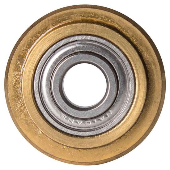 qep titanium tile scoring wheel