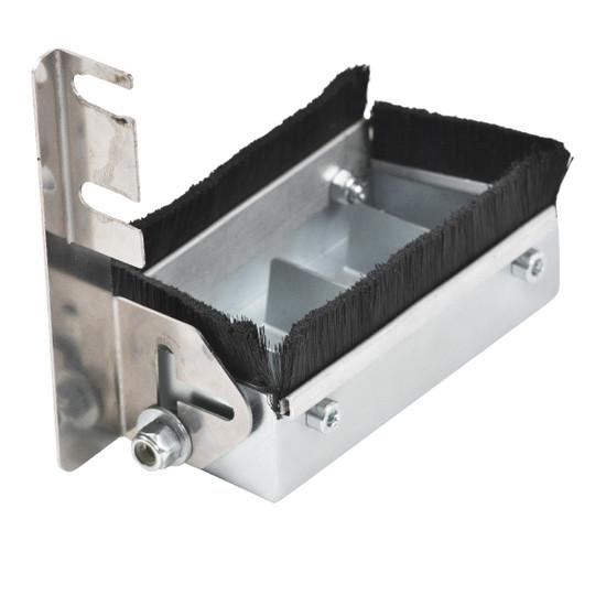 TCPWRDB Dust container for power raimondi raizor thin panel cutter