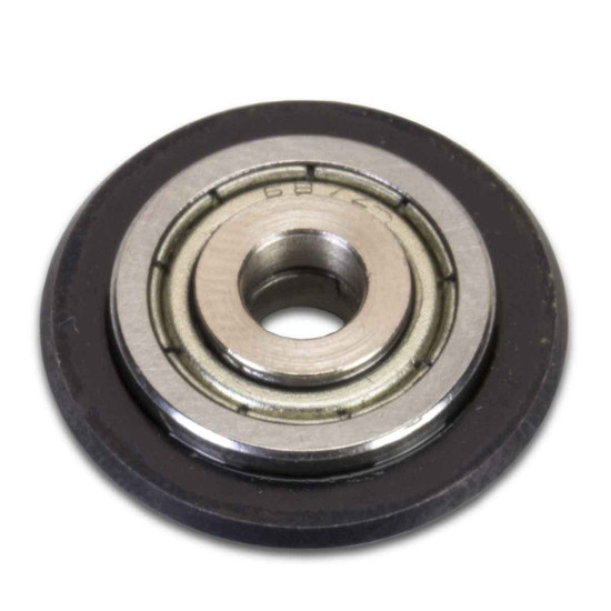 Rubi EXTREME 22 mm Scoring Wheel for TP/SLIM Cutters