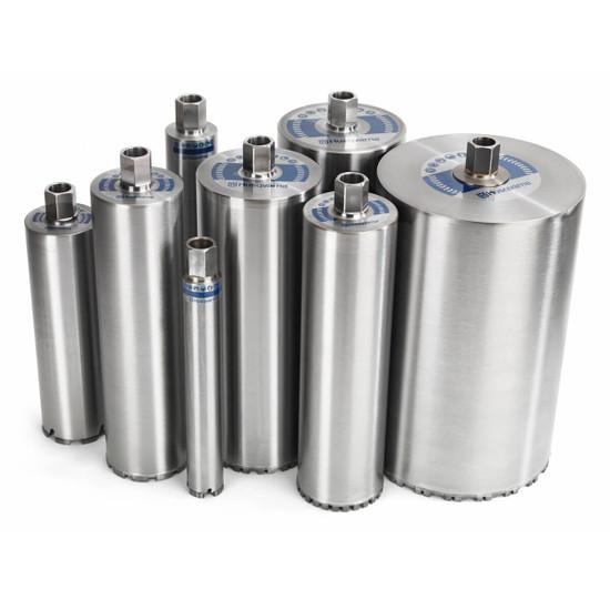 Husqvarna Vari-Drill B20 Core Bits