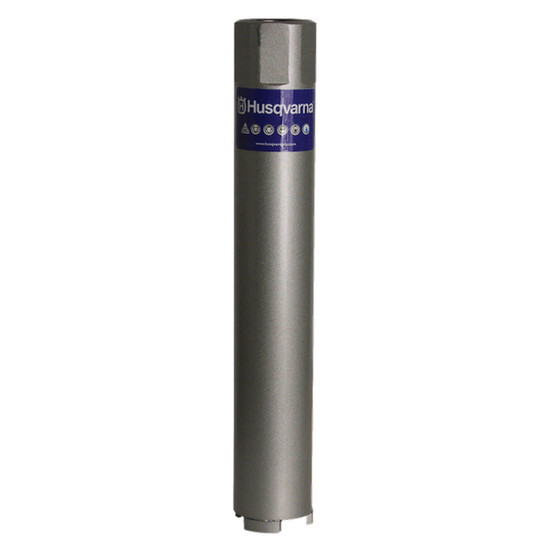 Husqvarna DRI8 Vacuum Drill Bit