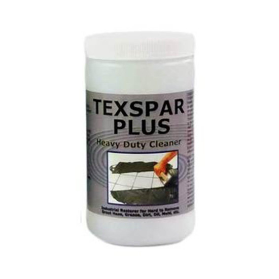 Bostik Texspar Plus Heavy Duty Grout Cleaner