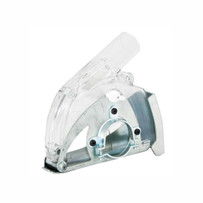 DEXBC DTA Diamond Blade Dust Extractor