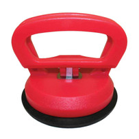 4 inch Barwalt Suction Cup 70802