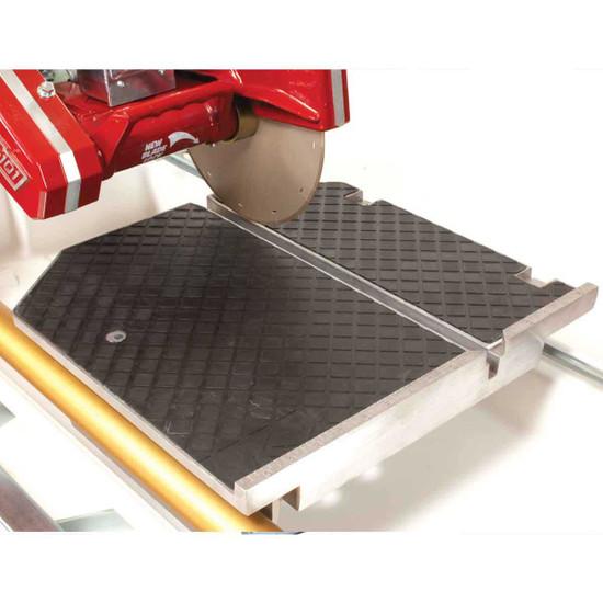 MK Diamond MK-101Pro Tile Conveyor