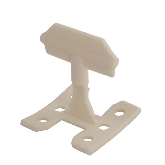 DTA Wedge Lippage System Large Format Tile Spacers