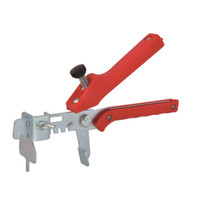 DTA Wedge Lippage System Floor Tool pliers