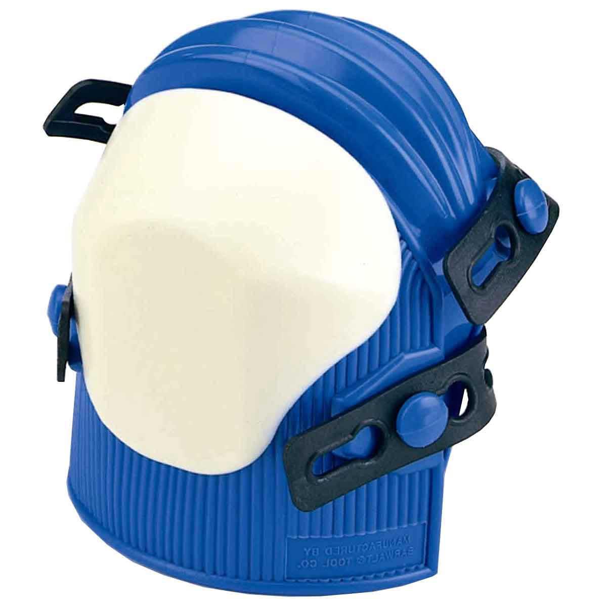 Barwalt KN-3 Knee Pad top