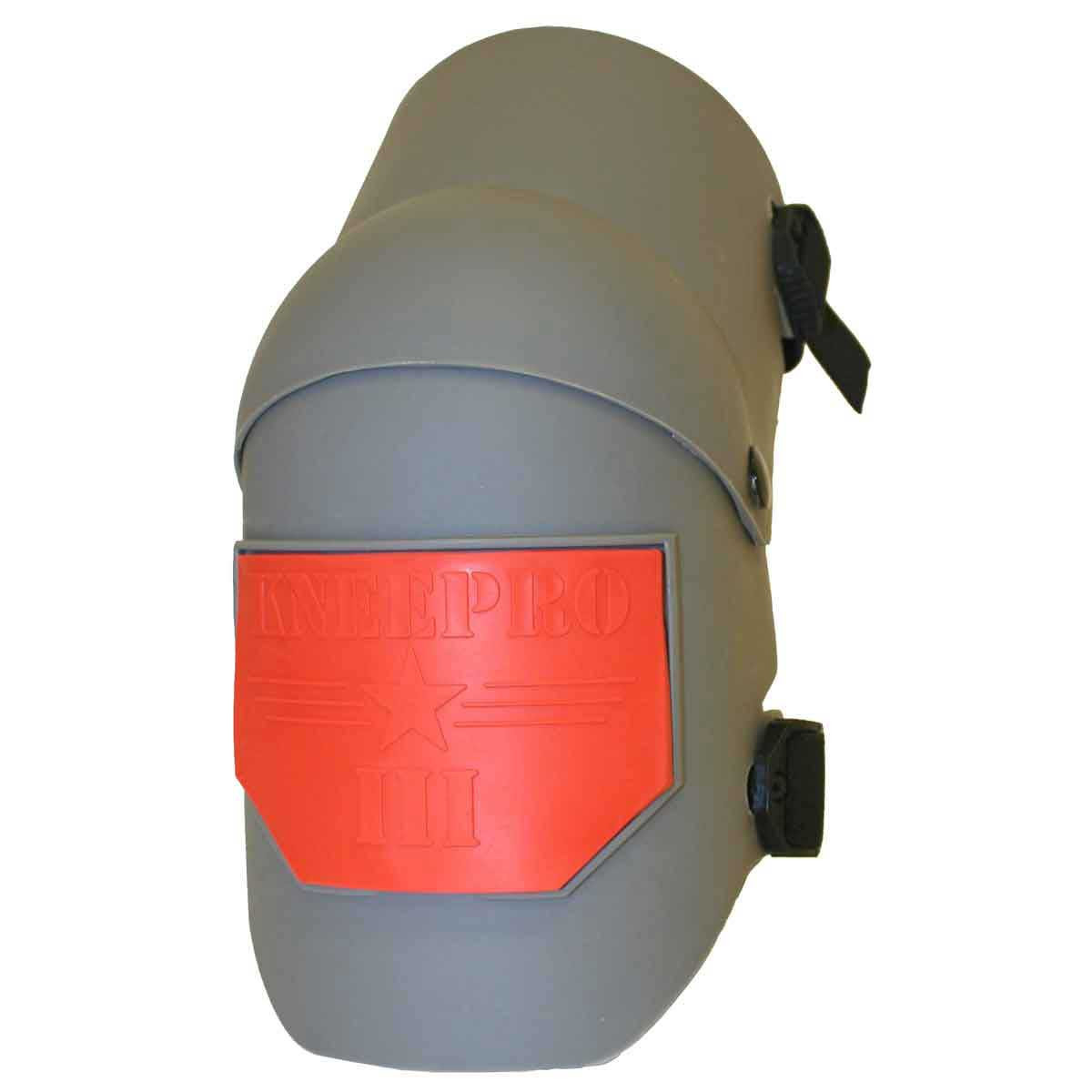 Knee Pro Ultra Flex Knee Pads