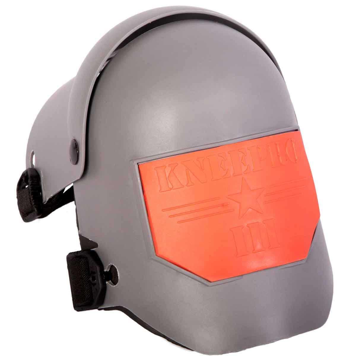 KP Industries Knee Pro Ultra Flex