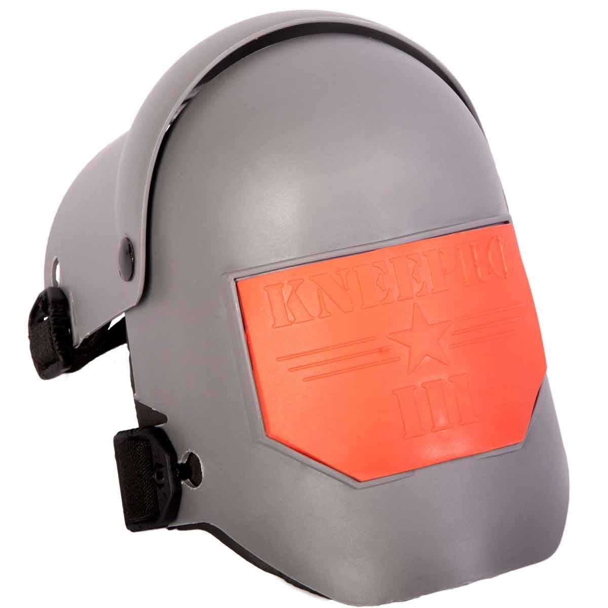 KP Industries Knee Pro Ultra Flex
