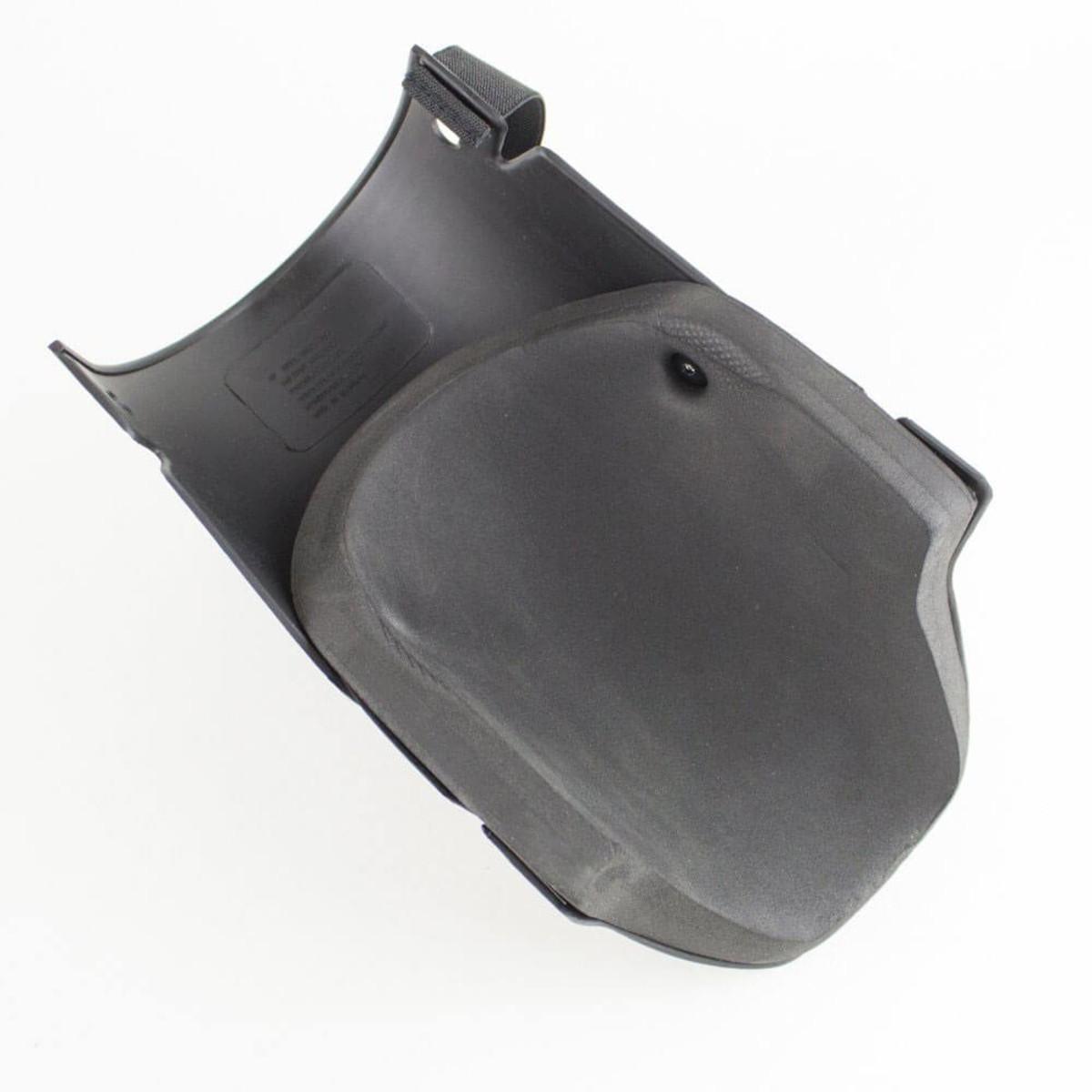 KP Industries Knee pad liner