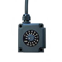Eibenstock Timer for Twin Mix 1800 mixer 32352000