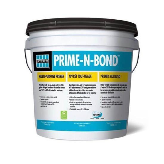 Laticrete Prime-N-Bond Adhesive