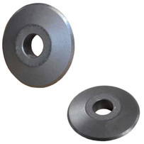 Tomecanic Tungsten Carbide Wheel
