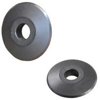 tomecanic scoring wheel