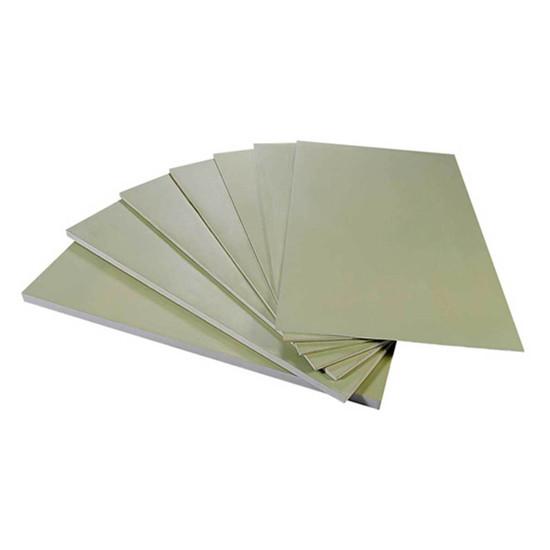 Laticrete Foam Core Backer Board