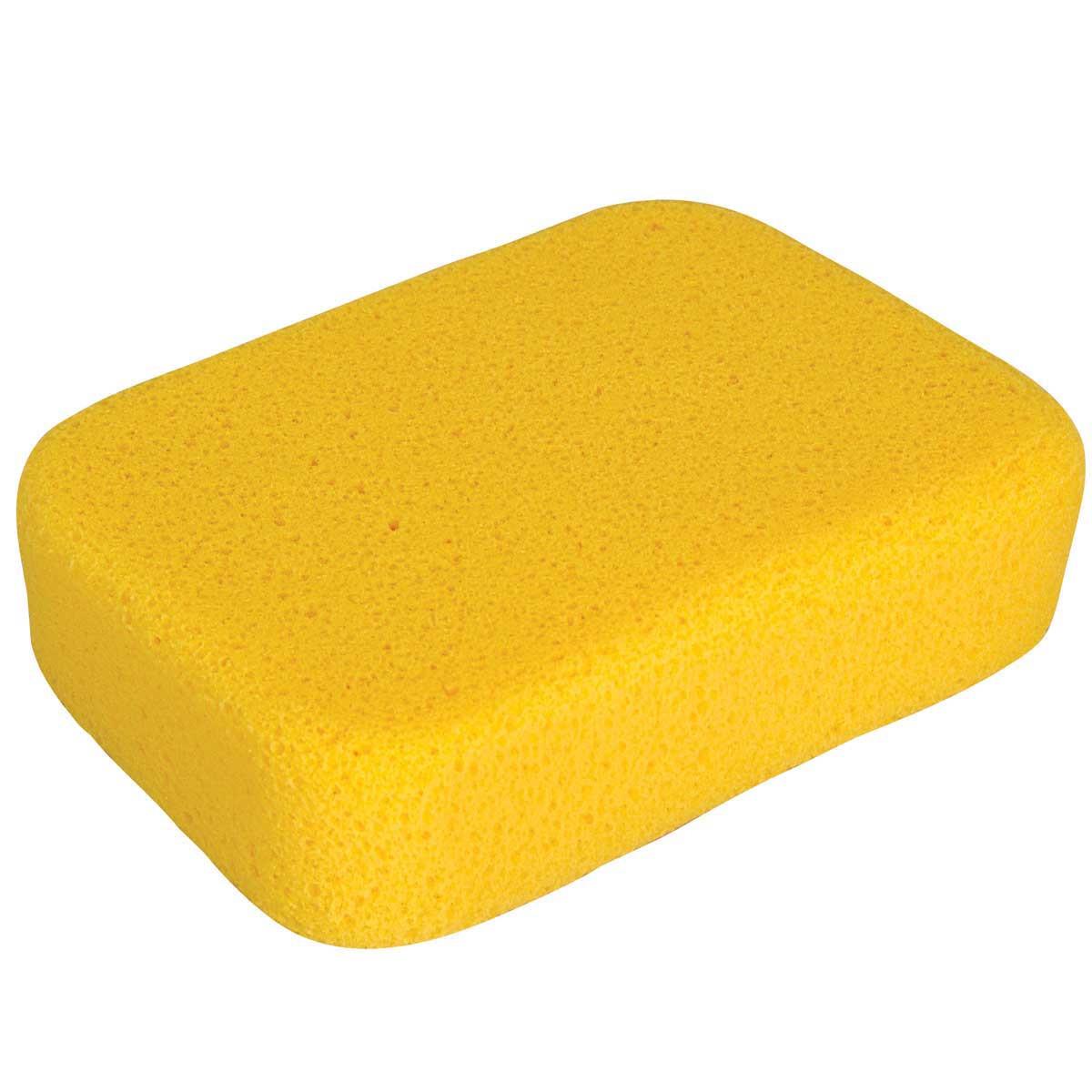 XL Hydro Tile Grout Sponge