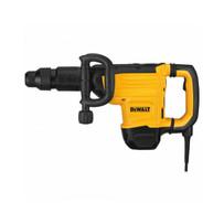DeWalt 22 lbs SDS Max Demolition Hammer