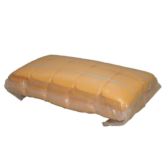 Hydra Medium Grout Sponge Pack