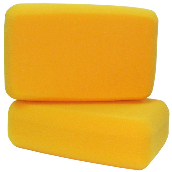 Hydra Medium Grout Sponges