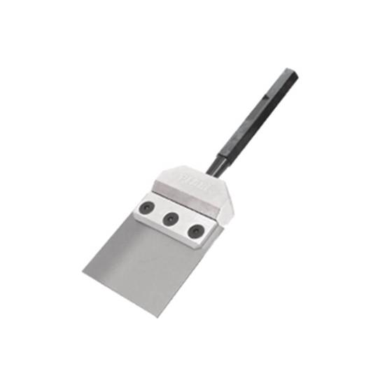 Pearl Abrasive PA02TSE Heavy Duty Tile Stripper