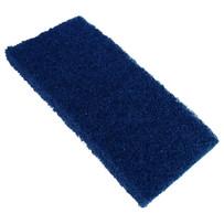 Blue Medium Abrasive Srub pads