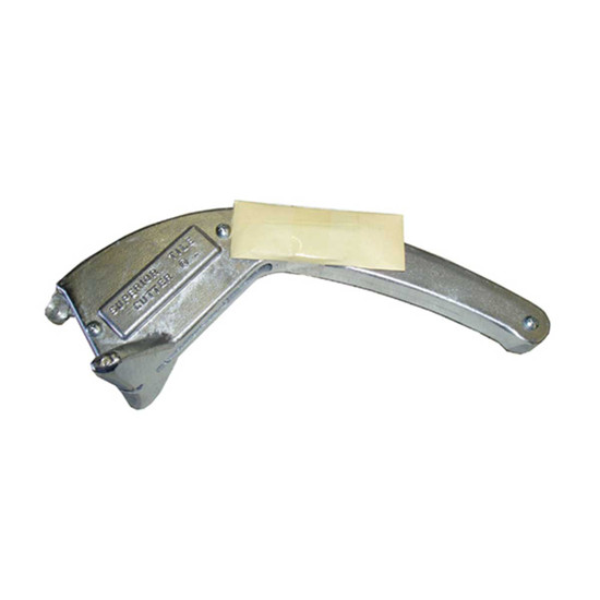 superior tile cutter handle