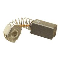 MK Diamond Motor Brushes (2 pack)